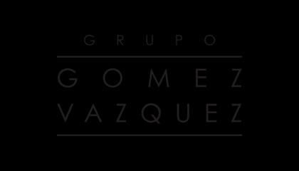 GGV-1.png